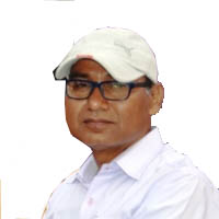 director md. shahnawaj hussain